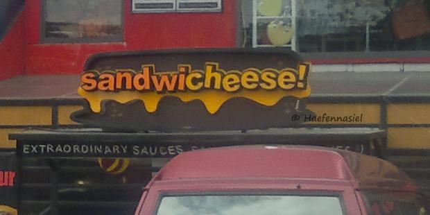 Sandwicheese 2