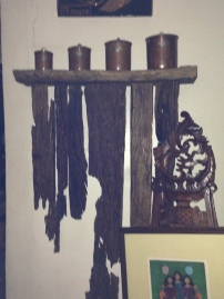 Filipino kitchen implements of a bygone era ...
