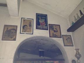 Philippine Retro Advertisments