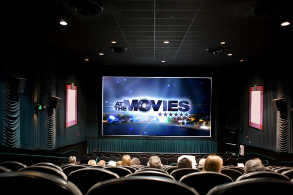 At-Movie-Theater