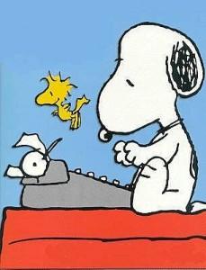 writer-at-work-229x300